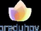 Скачать бесплатно фотографию Парфюмерия Оптово-розничный магазин парфюмерии и косметики 34762193 в Москве