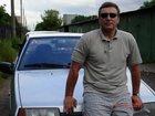 Свежее фото  автоинструктор САО на Войковской АКПП МКПП 34765869 в Москве