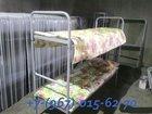 Изображение в Мебель и интерьер Другие предметы интерьера Предлагаем большой ассортимент постельных в Калуге 250
