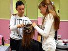 Скачать бесплатно foto  Обучение популярным процедурам в сфере красоты! 34820022 в Москве