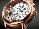 Изображение в Одежда и обувь, аксессуары Часы Самые качественные и самые точные копии швейцарских в Москве 5500