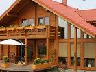 Уникальное фото  Строительство деревянных домов и бань в кротчайшие сроки 34858464 в Казани