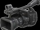 Фотография в   Продаю видеокамеру Sony EX1R в полном комплекте: в Москве 200000