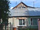 Фото в   Продается часть двухэтажного дома по Егорьевскому в Раменском 5200000