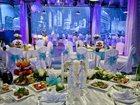 Фотография в   Ресторан Планета Льда  В нашем центре расположены в Москве 0
