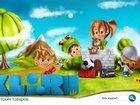 Уникальное фото Детские игрушки Детские игрушки! 34978919 в Москве