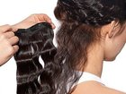 Новое изображение Разное Волосы на заколках, 34995764 в Москве