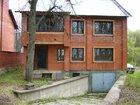 Фото в   Продается 3- уровневый дом 250 кв. м. на в Тарусе 4300000