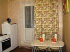 Изображение в Недвижимость Аренда жилья Вашему вниманию предлагается однокомнатная в Москве 2700