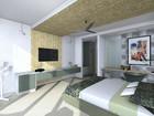 Изображение в   ► Проект перепланировки квартир в Москве 15000