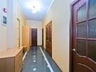 Фотография в Недвижимость Аренда жилья Посуточно. Квартира в отличном состоянии, в Москве 3500