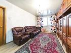 Фотография в Недвижимость Аренда жилья Квартира в отличном состоянии комнаты изолированные, в Москве 3500