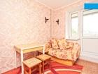 Фото в Недвижимость Аренда жилья Посуточно. Квартира в отличном состоянии, в Москве 2500