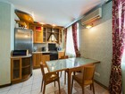 Фотография в Недвижимость Аренда жилья Хороший ремонт с элементами Евро. Спальные в Москве 3400