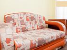Фотография в Недвижимость Аренда жилья Квартира после качественного косметического в Москве 2500