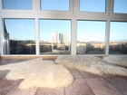 Фотография в Недвижимость Аренда жилья Квартира в отличном состоянии только после в Москве 2700