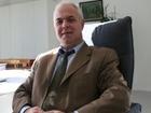 Скачать foto Разные услуги Вегетососудистая дистония лечение, Ошеломительные результаты 35056900 в Москве