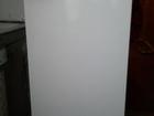 Уникальное изображение  Продам холодильник 35063951 в Москве