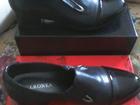 Фото в   Продам туфли женские новые размер 39, очень в Троицке 2800