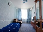 Фотография в   Сдается 2-х комнатная квартира в пгт. Малореченское в Алушта 1500
