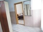 Фотография в   Сдается дом в г. Ялта по ул Фурмана 3/3 эт. в Ялта 3500
