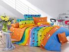 Скачать бесплатно foto  Продаю постельное белье и домашний текстиль 35107341 в Москве