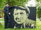 Фотография в Развлечения и досуг Организация праздников С Galitsyn Art Group возможно все, только в Москве 0