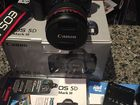 ����������� �   Canon EOS 5D Mark III DSLR ������ �������� � ������ 82�300
