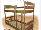 Фотография в   Мы занимаемся производством кроватей и напольных в Ярославле 0