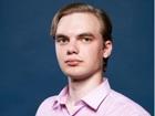 Просмотреть фото  Репетитор физики и математики ОГЭ ЕГЭ 35250207 в Москве