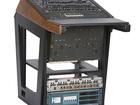 Фотография в Строительство и ремонт Другие строительные услуги Компания представляет новую продукцию – «Стол в Москве 20000