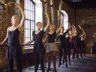 Уникальное изображение  Приглашаем на бесплатный мастер-класс по боди-балету, 35254333 в Москве