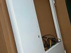Увидеть фотографию  Двери строительные оптом с монтажем 35287009 в Москве