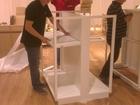 Фотография в Прочее,  разное Разное Предлагаю услуги по сборке-разборке мебели. в Москве 450