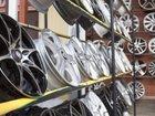 Скачать бесплатно foto  Автомобильные шины и диски с гарантией от производителя 35294057 в Ростове-на-Дону