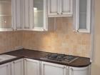 Изображение в Мебель и интерьер Мебель для гостиной Производим кухни на заказ на немецком и итальянском в Москве 30000