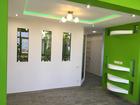 Скачать бесплатно изображение  Качественный ремонт квартир под ключ 35305421 в Сочи