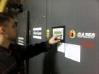 Новое изображение  Сервисное обслуживание промышленного оборудования 35305877 в Казани
