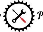 Фото в   Интернет магазин велосипедов:  Гарантийное в Ревде 0