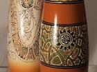 Изображение в Хобби и увлечения Разное Предлагаем вазы для цветов керамические для в Москве 1