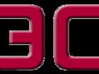 Уникальное foto  Электромонтаж, ОПС, Электролаборатория, Сети связи 35338325 в Кемерово