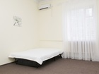 Просмотреть foto Разные услуги Самая доходная гостиница Краснодара! 35351587 в Краснодаре