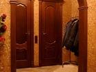 Новое изображение  Входные и межкомнатные Двери 35356594 в Краснодаре