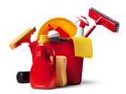 Изображение в Строительство и ремонт Другие строительные услуги -генеральная уборка  -уборка после ремонта в Москве 22000