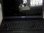 Фотография в   Продаю ноутбук Asus, в хорошем состояний, в Таганроге 8500