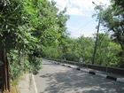 Фото в   Продам земельный участок в г. Ялта по ул. в Ялта 11700000