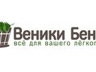 Просмотреть фотографию  веники для бани оптом 35451823 в Москве