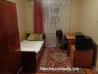 Смотреть изображение  Продам комнату в общежитии в Тамбове в центре города 35458583 в Тамбове