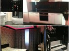 Фото в Недвижимость Аренда жилья Сдам СОБСТВЕННИК: Квартиру 1-к. Горенский в Москве 35000