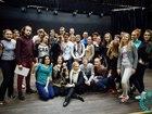 Скачать фотографию  Актерские курсы «Поиграем в актеров» 35460828 в Москве
